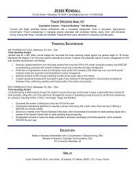 Resume Apa Format It Cover Letter Sample Narrative Template