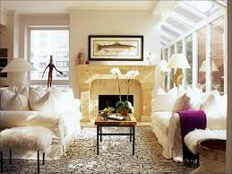 living room furniture placement with fireplace. full size of living room:fabulous how to design a fireplace wall room ideas furniture placement with p