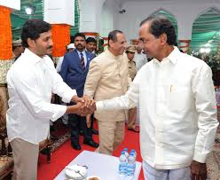 chandrababu-govt-cbn-fires-on-jagan-it-grids-data-