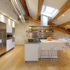Kitchen Island Breakfast Bar Stainless Steel Kitchen Islands With Breakfast Bar Best Kitchen