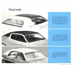 vinyl roof wrap cost vehicle square fooe calculator how much do