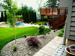 simple landscaping ideas. Pinterest Simple Landscape Design Drawings Ideas Acreage Best Free Garden Publizzity With Small Yard Landscaping On