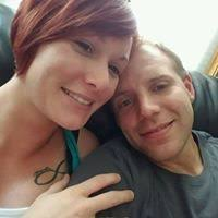 Aaron A Manes, age ~36, address: Libertyville, IL - PeopleBackgroundCheck