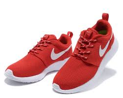 nike running shoes red. womens nike roshe run yeezy auckland red : cheap air max, free online shop running shoes