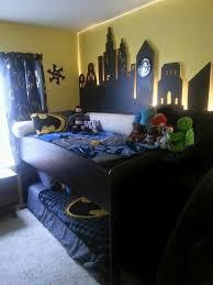 Best 25+ Batman bedroom ideas on Pinterest | Batman room, Batman boys room  and Superhero room