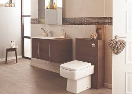 choosing wood for furniture. Things To Consider Before Choosing Bathroom Furniture Wood For