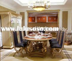 expensive dining room furniture. enchanting expensive dining room sets 71 on chair cushions with furniture a