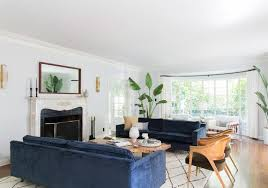 2020 living room trends what design