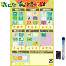 How To Do A Star Chart Hot Sale Magnetic Reward Chart Magnetic Star Chart Buy Hot Sale Magnetic Reward Chart Magnetic Star Chart Magnetic Calendar Product On Alibaba Com