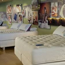 city mattress naples. Delighful City Photo Of City Mattress  Naples FL United States Is  Southwest Intended Naples