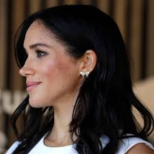 Meghan markle spent 2020 breaking free from the royal family and using her platform to speak out on racism, politics and the heartbreak of miscarriage. Meghan Markle Urges Young People To Push Society Towards Justice Vanity Fair