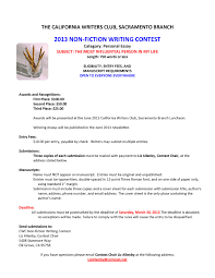 california essay california essay gxart california essay dnnd california essay dnnd my ip meessay contest archives california writers club sacramento branch writing contest nonfiction