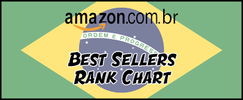 Amazon Best Seller Rank Chart Best Sellers Rank Charts Archives Flipamzn