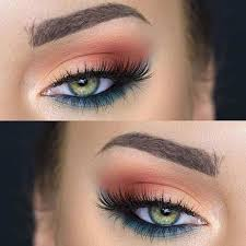fun makeup look for summer it s ing up to summer and we tend to