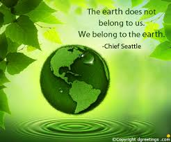 Earth Quotes Awesome Earth Day Quotes Earth Day Quotes Sayings Dgreetings