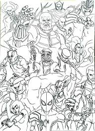 708 x 528 file type: Updated 101 Avengers Coloring Pages September 2020 Avengers Coloring Pages Avengers Coloring Superhero Coloring Pages