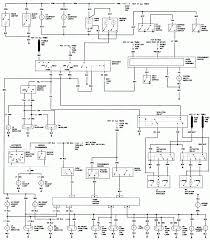 Fordiring diagram engine ignition 1989 ford f150 wiring radio speaker wire switch 960