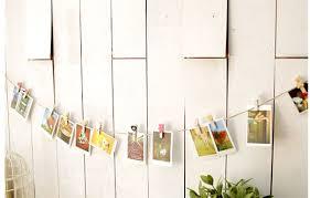 Picture Clips Hanging b hanging clip hemp rope for fujifilm instax mini 90  8 25 polaroid