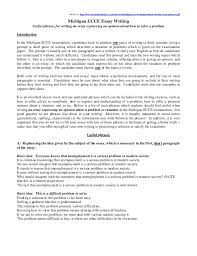 starting an introduction for an essay angel investors research essay write persuasive essay persuasive essay examples middle literature essay sample example of a literary essay