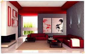 Full Size of Living Room:99 Charming Gray And Red Living Room Ideas  Pictures Inspirations ...
