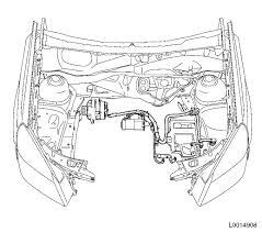 Vauxhall wiring harness navistar wiring diagrams transmission wiring diagram astra h alternator wiring diagram