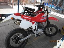 honda xr 200 super motard for sale in mandaue city central