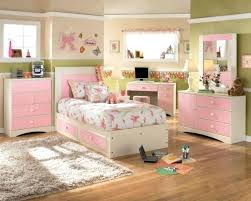 awesome ikea bedroom sets kids. Bedroom Dressers Best Kids Furniture Toddler Bed And Dresser Set Knobs Ikea  Home Interior Awesome Sets U