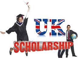 Học bổng 1.000.000 đồng cho sinh viên K59