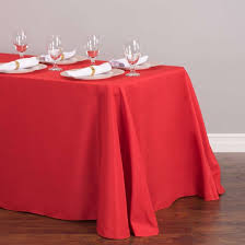 90 x 132 tablecloth fits what size table decorations inspiring as well as voguish 60 inch