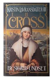 faith and fiction book group st bartholomew catholic church   meets six times during the academic year to discuss books written by noted catholic authors or that broadly deal spiritual or religious themes