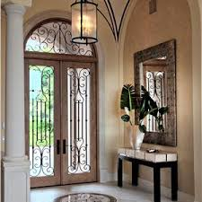 modern entryway lighting. creative foyer lighting for any home improvement project light decorating ideas modern entryway t