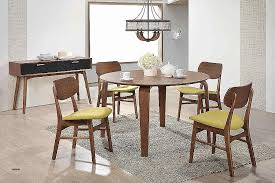 elegant dark wood dining table and 6 chairs unique best white dining table than fresh dark