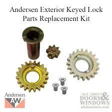 door lock parts. Delighful Lock Intended Door Lock Parts F