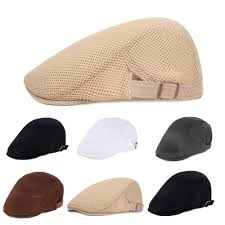 top 10 most popular <b>men soft</b> caps near me and get free shipping ...