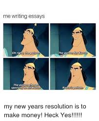 writing essays oh right the poison the poison chosen specially  yes poison and make writing essays oh right the poison the