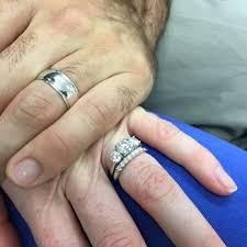 kobelli fine jewelry 53 photos & 31 reviews jewelry 801 s Wedding Rings Los Angeles photo of kobelli fine jewelry los angeles, ca, united states diamond and wedding rings in los angeles