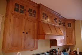 Kitchen Craft Cabinet Doors Craft Kitchen Cabinets Monsterlune