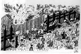 「伊勢暴動1876年」の画像検索結果
