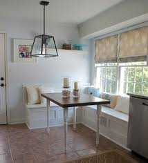 kitchen nook lighting. Luxury Kitchen Nook Lighting Ideas