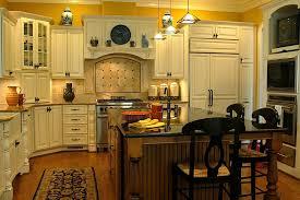 tuscan kitchen cabinets design. Brilliant Cabinets Best Design Yellow Kitchen Cabinets Ideas To Tuscan Kitchen Cabinets N
