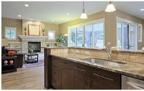 kitchen remodel home depot home design ideas