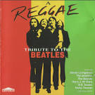 A Reggae Tribute to the Beatles, Vol. 1
