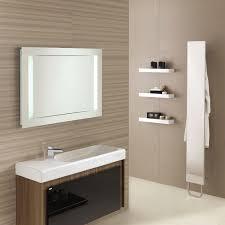 brown bathroom furniture. brown painted bathroom cabinets furniture