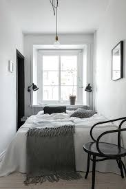 compact bedroom furniture. Narrow Bedroom Ideas Nice Furniture Throughout Best On Small Shower Room Compact
