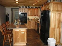 Birch Wood Kitchen Cabinets Birch Kitchen Cabinets Home Depot