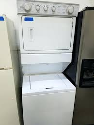 whirlpool stacked washer dryer. Good-looking Whirlpool Stacked Washer Dryer Manual