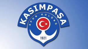 Kasımpaşa'dan Trabzonspor açıklaması - Son Dakika Spor Haberleri