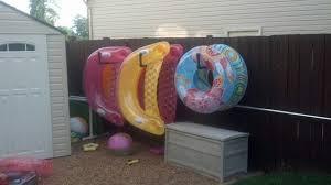 pool storage ideas. Plain Ideas Awesome Pool Storage Ideas  Pvc Hooks For Toys On Pool Storage Ideas O