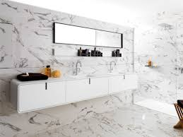 modern bathroom furniture. Bathroom Furniture Ciclo Roble Blanco Cal Modern