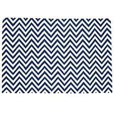 navy and white chevron rug navy chevron rug navy blue chevron rug chevron is a
